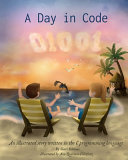 Download A Day in Code Book
