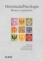 Hist  ria da Psicologia PDF