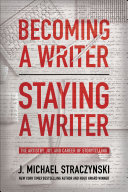 Becoming a Writer  Staying a Writer PDF