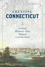 Creating Connecticut