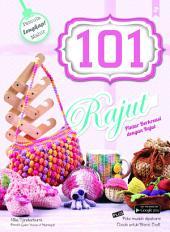 101 Rajut