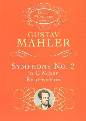 Symphony no  2 in C minor PDF