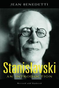 Stanislavski PDF