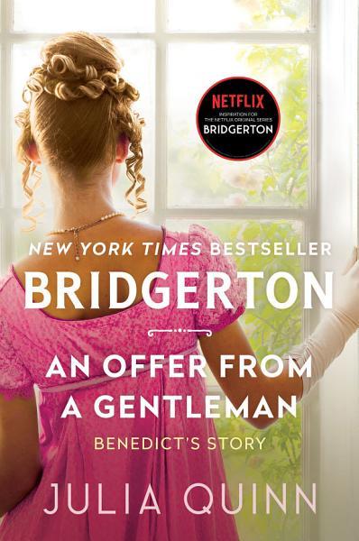 Download An Offer From a Gentleman Book