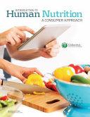 Human Nutrition  2nd Edition  PDF