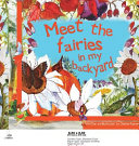 Meet the Fairies in My Backyard PDF