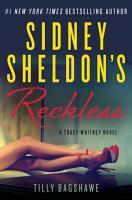 Sidney Sheldon s Reckless PDF
