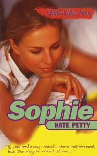 Girls Like You  Sophie Book