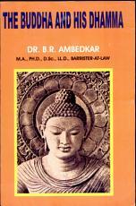The Buddha and His Dhamma PDF