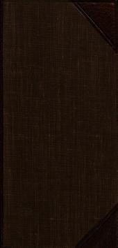Les Saisons, poëme ... Quatrième édition, corrigée & augmentée. By Jean François de Saint-Lambert. With plates