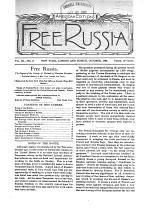 Free Russia