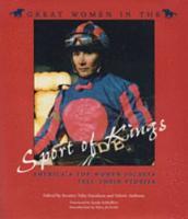 Great Women in the Sport of Kings PDF