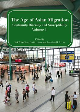 The Age of Asian Migration PDF