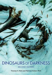 Dinosaurs of Darkness PDF
