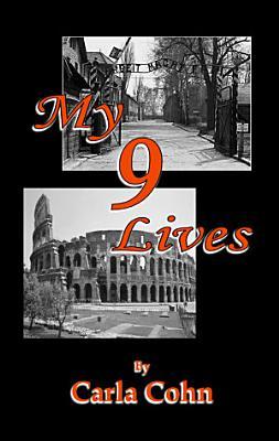 My Nine Lives PDF