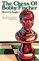 The Chess of Bobby Fischer PDF