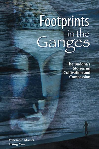 Footprints in the Ganges PDF