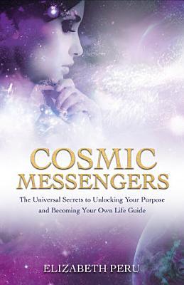 Cosmic Messengers