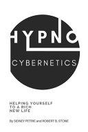 Hypno Cybernetics PDF