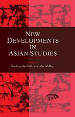 New Developments in Asian Studies