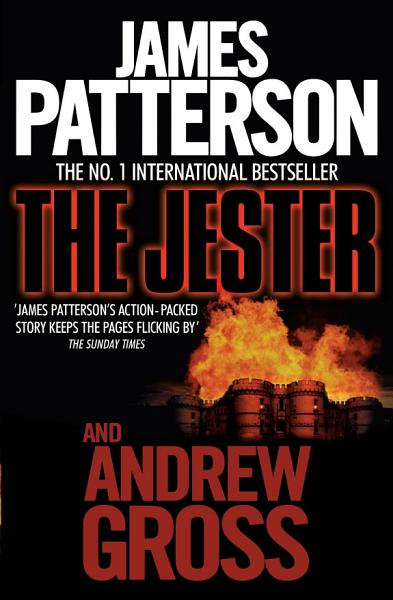 Download The Jester Book