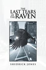 The Last Tears of the Raven