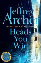 Heads You Win Book PDF