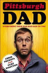 Pittsburgh Dad Book PDF