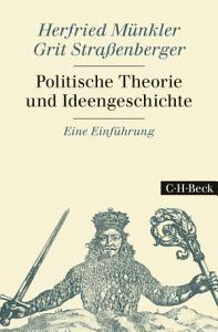 Politische Theorie und Ideengeschichte PDF