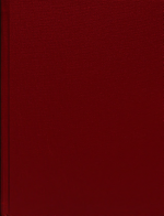 Neural PDF