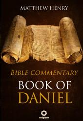 Book of Daniel - Complete Bible Commentary Verse by Verse