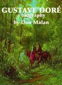Gustave Dor