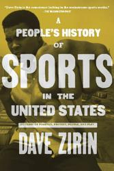 A People S History Of Sports In The United States Book PDF
