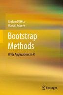Bootstrap Methods PDF