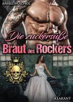Die zuckers    e Braut des Rockers PDF