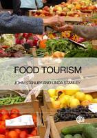 Food Tourism PDF