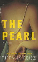 Download The Pearl Book