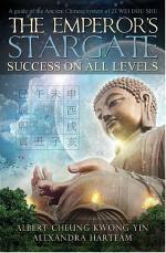 The Emperor's Stargate