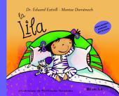 La Lila (La Lila)