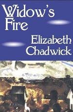Widow's Fire