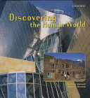 Discovering the Human World PDF