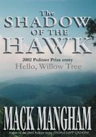 The Shadow of the Hawk PDF