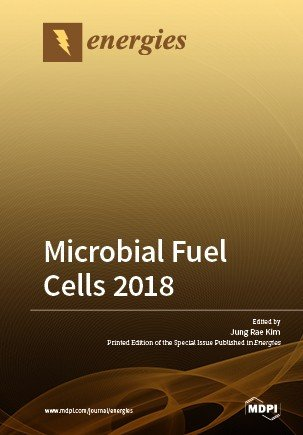 Microbial Fuel Cells 2018 PDF