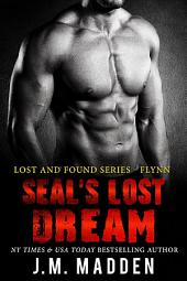 SEAL's Lost Dream (Contemporary Military)