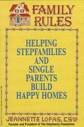 Family Rules Book PDF