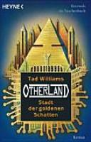 Otherland PDF