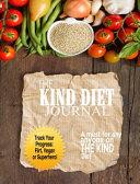 The Kind Diet Journal PDF