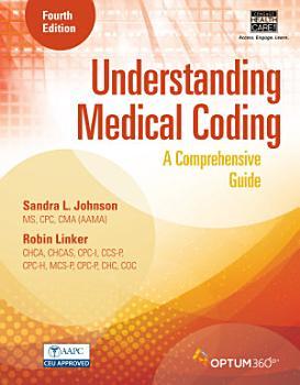 Understanding Medical Coding  A Comprehensive Guide PDF