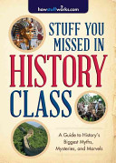 Stuff You Missed in History Class PDF