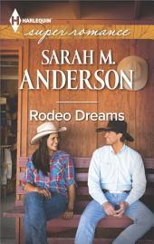 Rodeo Dreams